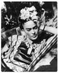 KahloFoto1950