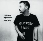 Thom+Yorke+2000berlin