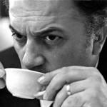 Fellinicaffe