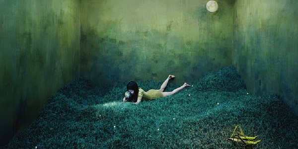 Immagine: Jee Young Lee